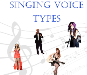 how to get a better singing voice