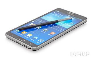 طريقة عمل روت لجهاز Galaxy NOTE3 SM-N9000Q اصدار 5.0