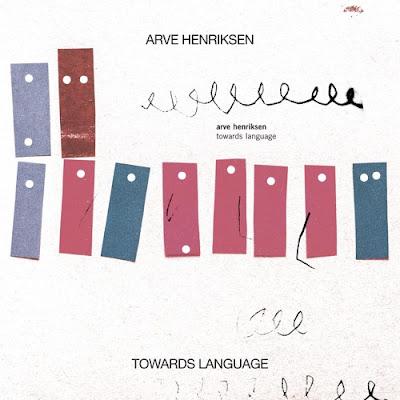 Arve Henriksen - Groundswell