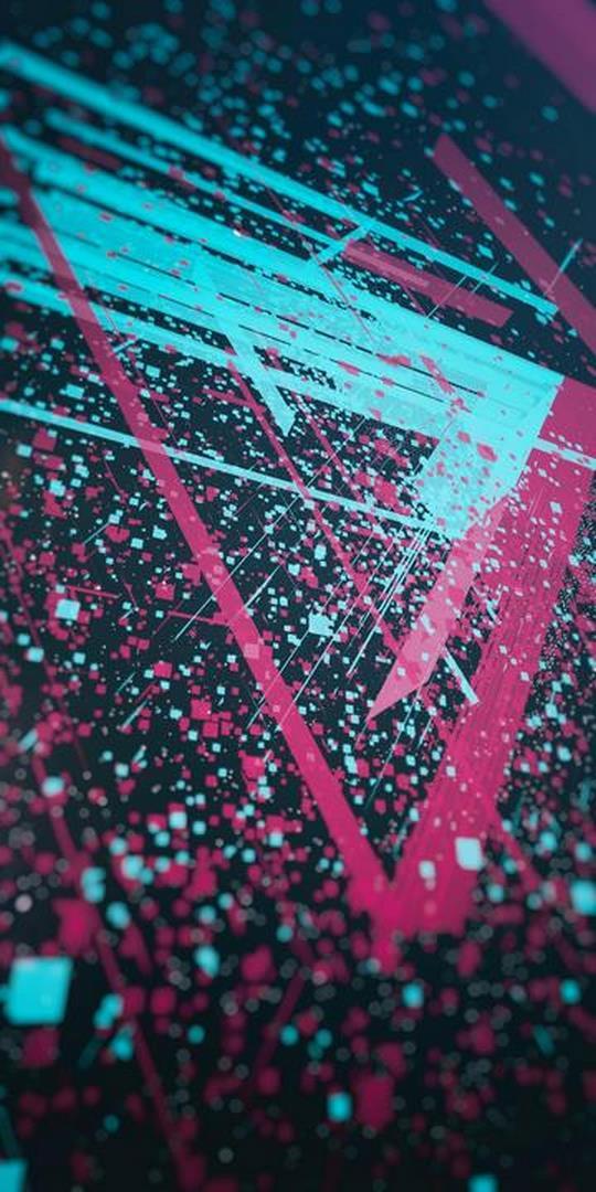 خلفيات شاشة ايفون 7 بلس Ios Wallpaper Iphone 7 Hd
