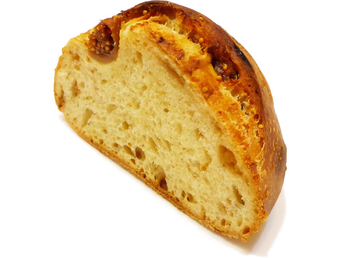 イチジクのパン(PAIN AUX FIGUES) | MAISON KAYSER(メゾンカイザー)