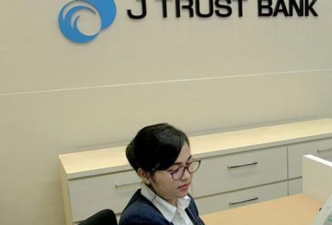 Alamat lengkap dan Nomor Telepon Kantor Cabang J Trust Bank di Yogyakarta