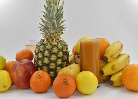 Fal-fruits-ke-fayde