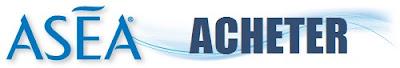 ASEA commander en ligne