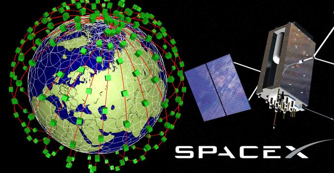 El posible destino final del auto Tesla lanzado al espacio