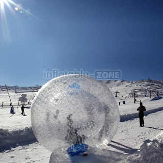 free shipping cheap zorb ball for sale