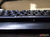 Elephant Metal General Wireless Keyboard Review