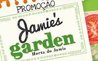 Promoção Horta do Jamie Pão de Açúcar
