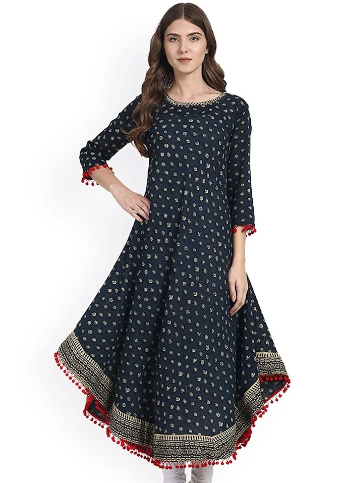 Top 10 Best Cheap Women Kurti | Best Kurti Collections | Buy Online 2020