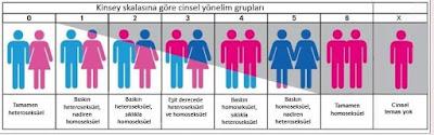 escinsel-bayrak-lbdg-3 Toplumsal Cinsiyet ve Cinsiyet Özgürleşmesi