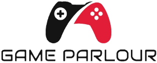 Game Parlour-Download PC Games And Android Games For Free