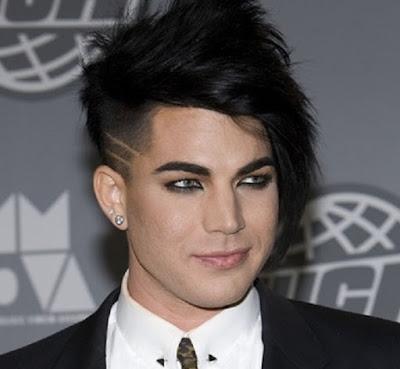 model gaya rambut laki-laki tahun 2002