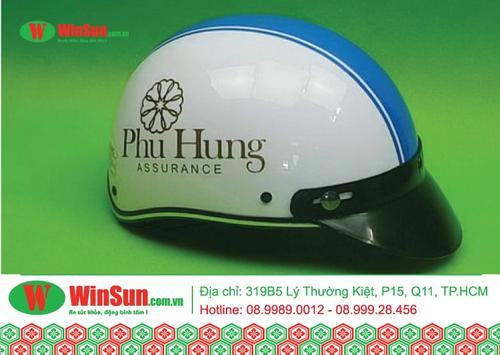 Chọn nón bảo hiểm tphcm như thế nào cho hợp lý