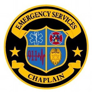 Workplace and Emergency Chaplains Needed Now!