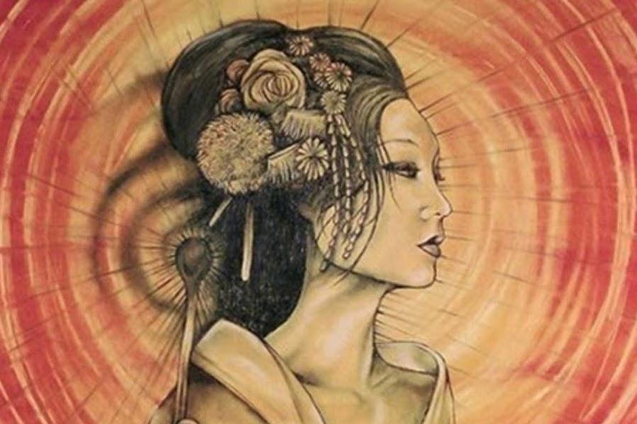 diosa-del-sol