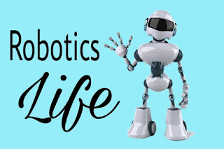 What is a robot? How does robots work?