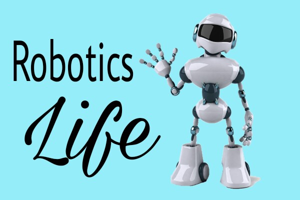 What is a robot - How does robots work - What is the main purpose of robots - blogs 71