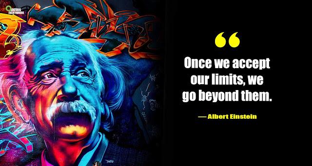 Albert Einstein Quotes Imagination