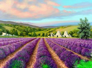 cultivos-modernos-paisajes-mediterraneo