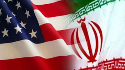 Khamenei: AS Gagal Timbulkan Kerusuhan di Iran