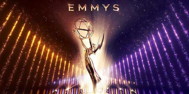 Lista completa de nominados a los premios Emmys 2019