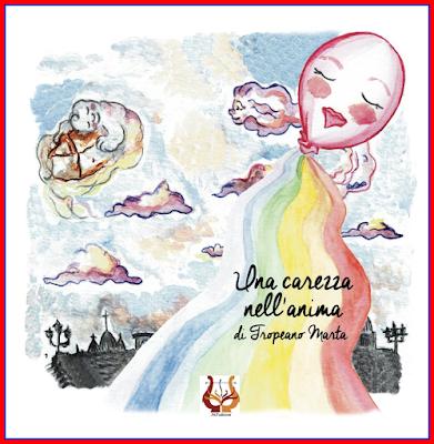 https://www.nepedizioni.com/collane/libri-collane/parole-per-sognare/302/una-carezza-nellanima-detail.html