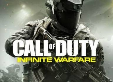 Call of Duty: Infinite Warfare System Requirements, Game seru!!