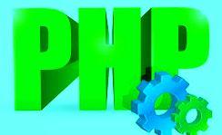 Fungsi PHP untuk Menangani String