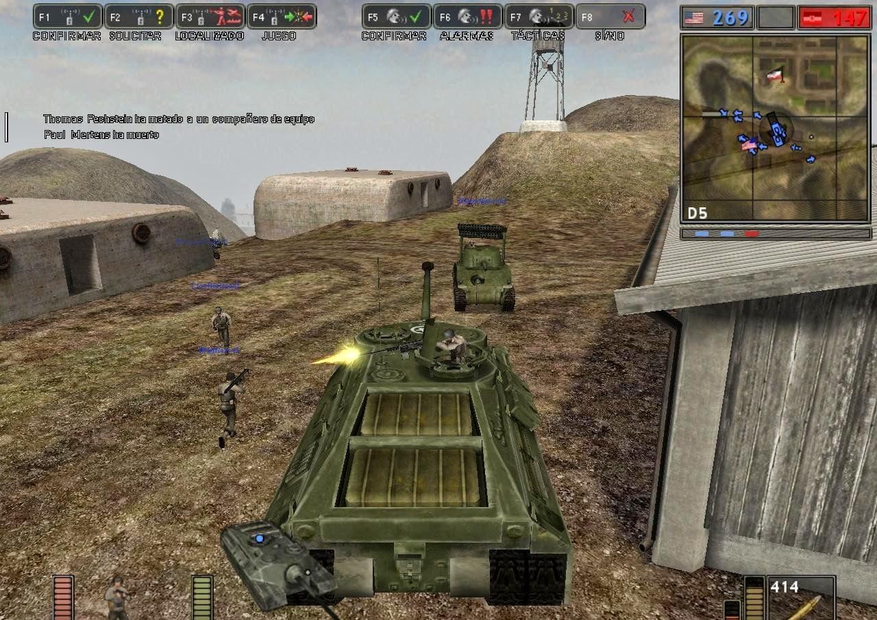 https://www.mobygames.com/game/battlefield-1942-secret-weapons-of-wwii/adblurbs