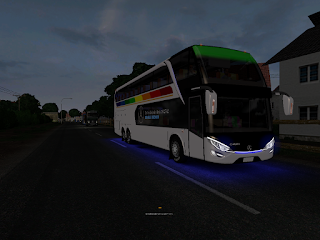 downloadmod jetbus2 sdd ets2