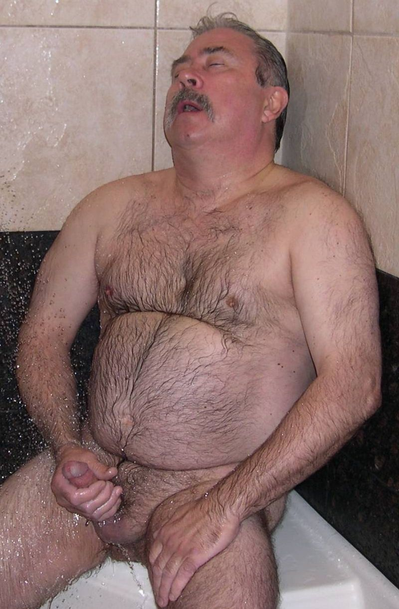 mature gay hairy Search