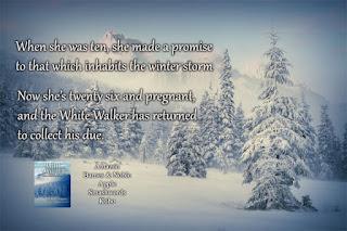 White Walker ad