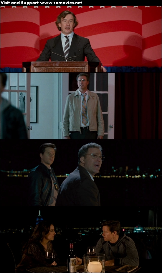 the other guys 720p