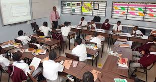 Report: FG Shut Down Schools Nationwide Over Coronavirus In Nigeria