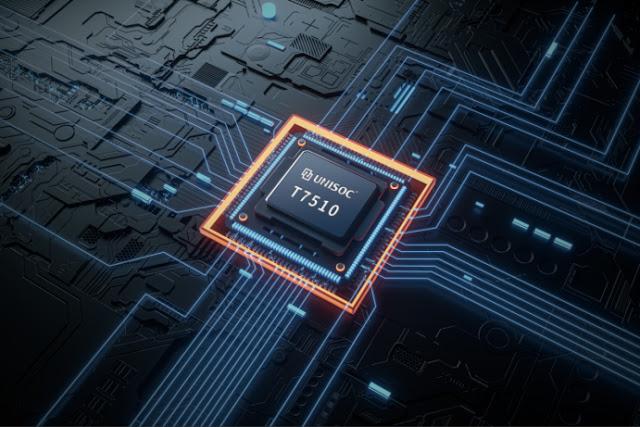smartphone-hisense-f50-5g-diluncurkan-dengan-chipset-unisoc-t7510