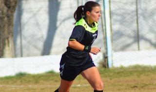 arbitros-futbol-malvina-schiel