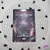 Resenha: Maze Runner - A cura mortal de James Dashner