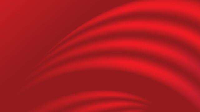 latar belakang merah maron