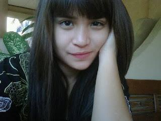 Foto Putri Titian Asih