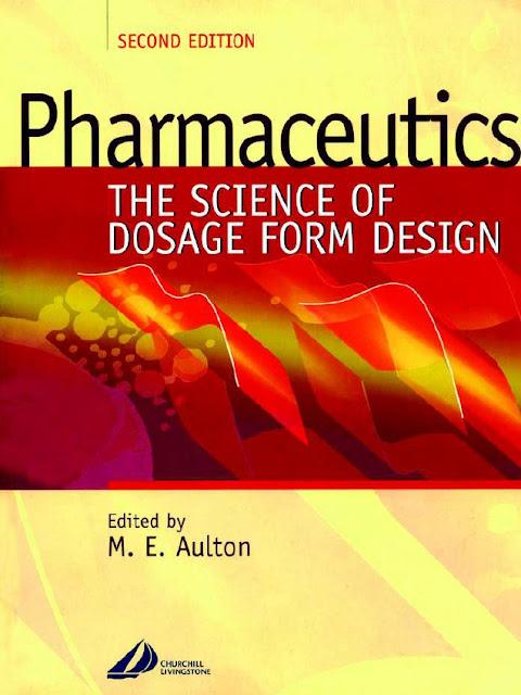 Aulton-Pharmaceutics (www.webofpharma.com)