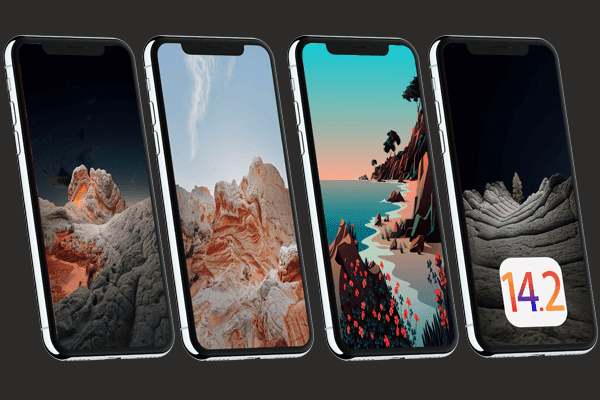 https://www.arbandr.com/2020/10/Download-the-new-ios14.2-Wallpapers.html