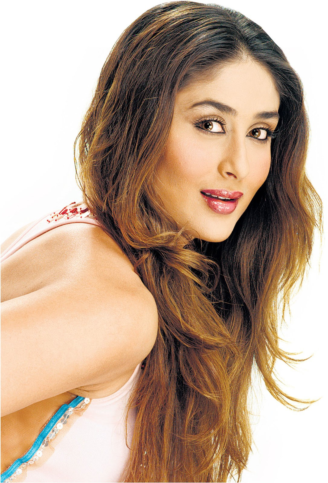 krisma-kapoor-niked-picture