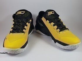 Sepatu Basket Under Armour Curry 2 Low Long Shot, toko sepatu basket, jual sepatu basket , basket under armour, UA curry 2 low, curry 2 long shot