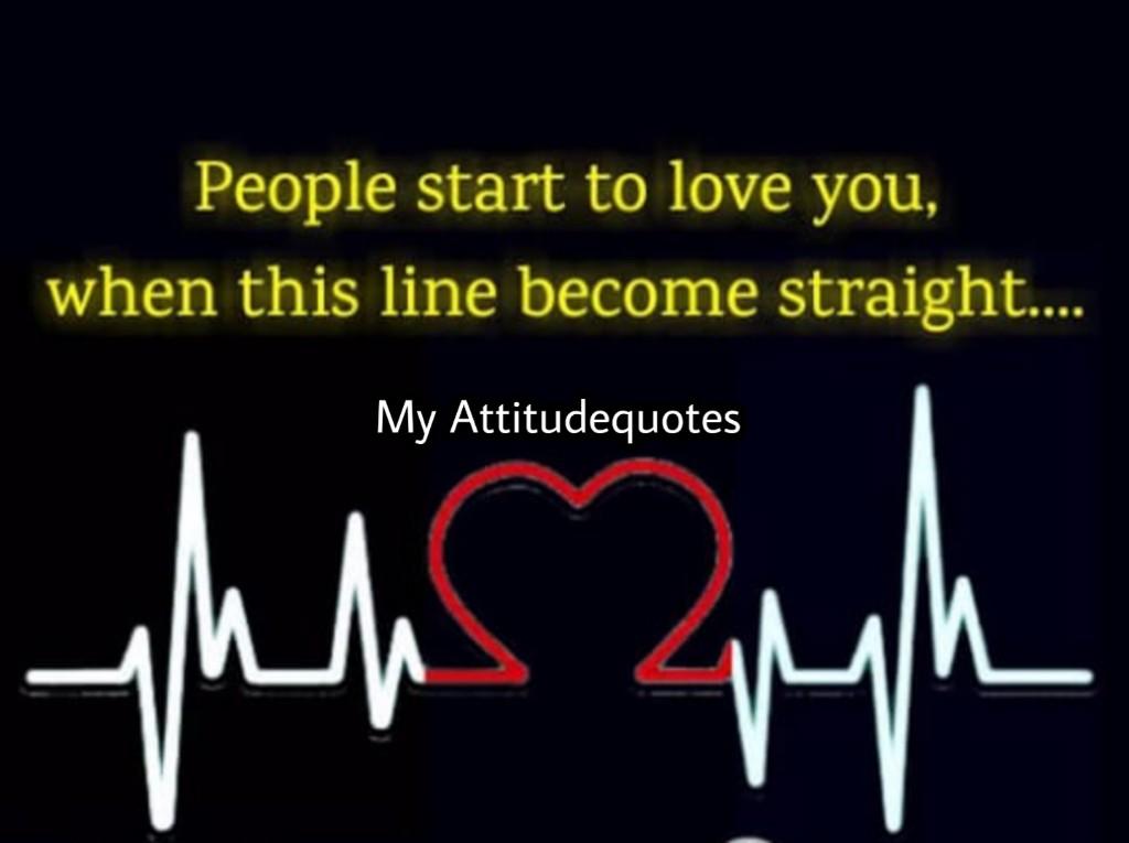 Whatsapp Status In Hindi For Love Whatsapp Status Love Image
