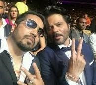anil-kapoor-is-really-good-host-says-mika-singh