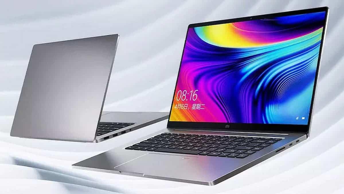 mi-notebook-pro-2021-segera-hadir