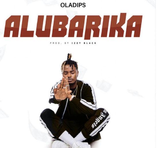 oladips-alubarika.html