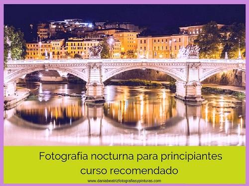 consejos-para-hacer-fotos-nocturnas