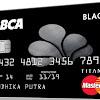 Biaya Dan Denda Limit Kartu Kredit Bank BCA 2018