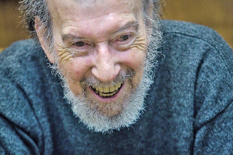 Germán Bannen